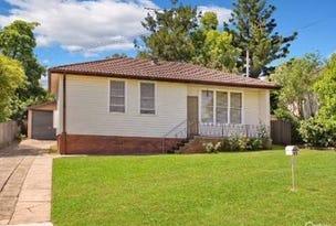 21 Shepherd Street, Lalor Park, NSW 2147