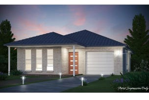 Lot 3146 Harmony Cresent, Springfield Lakes, Qld 4300
