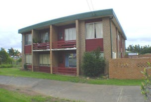 8/154 Princes Highway, Fairy Meadow, NSW 2519