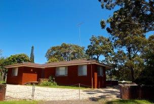 2 Tomerong Street, Huskisson, NSW 2540