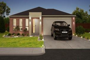 Lot 5 Lockwood Road, Kangaroo Flat, Vic 3555