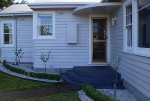 21 Freeland Crescent, Riverside, Tas 7250