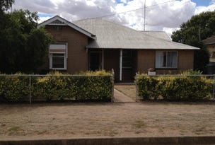 6 Keirath Street, Henty, NSW 2658