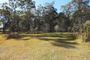 16A Mahogany Place, Medowie, NSW 2318
