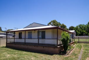 49 Worboys Street, Spring Hill, NSW 2800