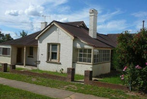 161 Albury Street, Harden, NSW 2587