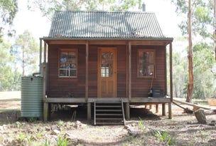 30 Warragun Lane, Braidwood, NSW 2622