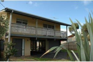 83 Woolamai Beach Road, Cape Woolamai, Vic 3925