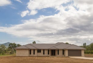 Lot 10 Stirling Drive, Paramount Park, Rockyview, Qld 4701