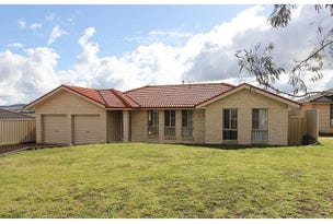 90 Green Valley Road, Goulburn, NSW 2580