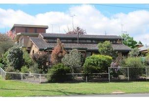 22 Bank Street, Kangaroo Flat, Vic 3555