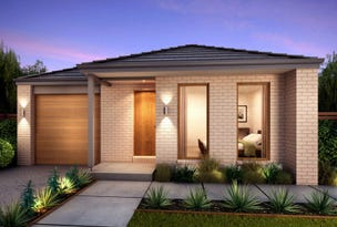 LOT 728 Taworri Crescent (Harpley), Werribee, Vic 3030