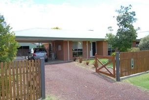 480 HENRY STREET, Deniliquin, NSW 2710