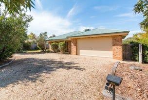 1 Birch Drive, Bungendore, NSW 2621