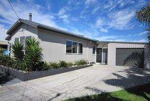 14 Josephine Street, West Ulverstone, Tas 7315