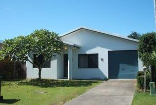 13A  Rafferty St, Cairns, Qld 4870