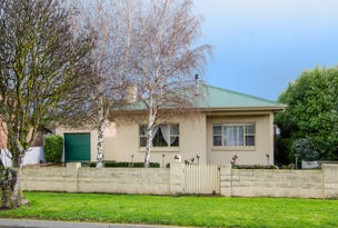 31 Anthony Street, Mount Gambier, SA 5290