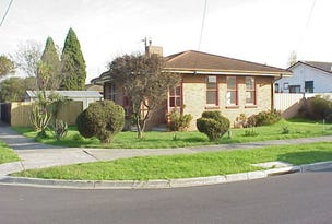 3 Castley Crescent, Braybrook, Vic 3019
