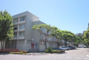 19-23 Forbes Street, Woolloomooloo, NSW 2011
