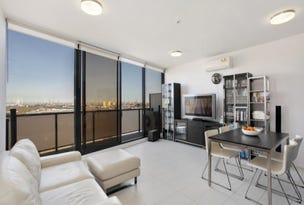 810/179 Boundary Road, North Melbourne, Vic 3051