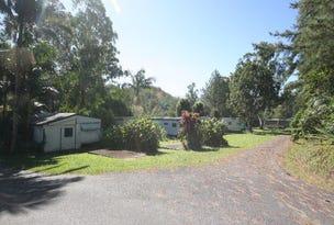 3220 Kyogle Road, Murwillumbah, NSW 2484