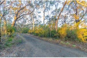 Lot 5 Rowan Ln (352 Great Western Hwy), Katoomba, NSW 2780