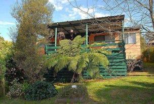8 Paradise Grove, Emerald, Vic 3782