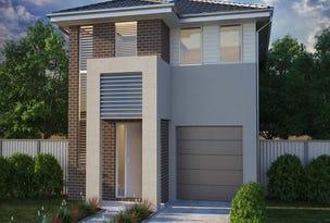 Lot 26 Ridgetop Drive, Glenmore Park, NSW 2745