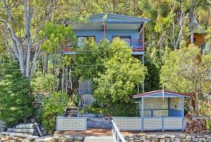 Lot 30 Little Wobby Beach, Little Wobby, NSW 2256