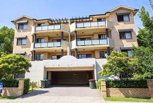 13/55-57 Harris Street, Fairfield, NSW 2165
