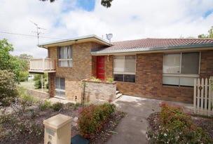 80 Rockvale Road, Armidale, NSW 2350