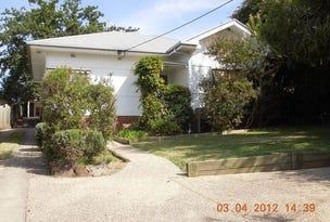 785a Pemberton Street, Albury, NSW 2640