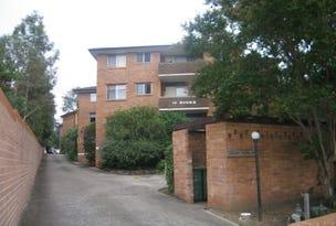 8/15 Good Street, Westmead, NSW 2145