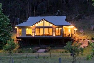 Lot 23 Yango Creek Rd, Laguna, NSW 2325