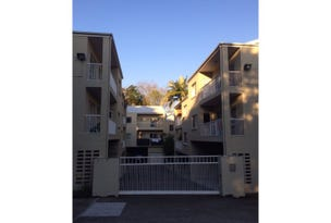 10/84-86 Musgrave Road, Indooroopilly, Qld 4068