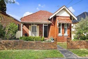 68 Gray Street, Kogarah, NSW 2217