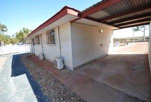209 Athol Street, Port Hedland, WA 6721