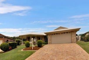 21 Magnolia Place, Flinders View, Qld 4305