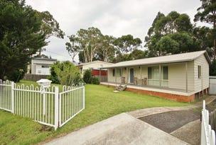 15 Auster Crescent, Sanctuary Point, NSW 2540