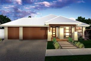 Lot 2, 239 Pitt Town Road, Kenthurst, NSW 2156