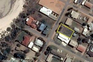 18 Prankerd Street, Moonta Bay, SA 5558