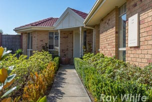 4 Mary Grove, Hastings, Vic 3915