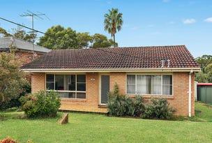 28 Morrison Avenue, Engadine, NSW 2233