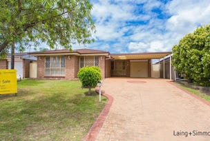 10 Stedham Grove, Oakhurst, NSW 2761
