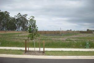 Lot 438, Guillmont Rd, Edmondson Park, NSW 2174