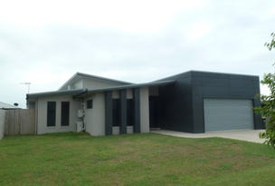 21 Firefly Crescent, Ooralea, Qld 4740