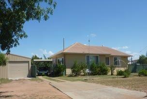19 Warren Road, Gilgandra, NSW 2827
