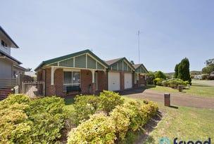 1/137 Rocky Point Road, Fingal Bay, NSW 2315