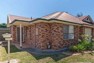 338 Lords Place, Orange, NSW 2800