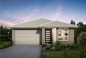Lot 1121 Proposed Road, Leppington, NSW 2179